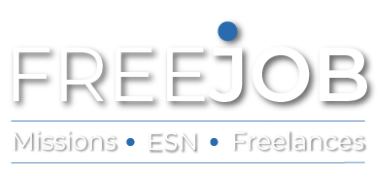 freejob logo small